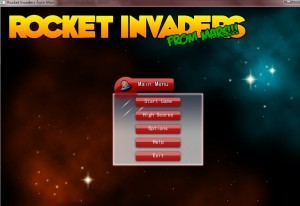 rocket_invaders